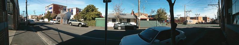 20130727 Just a street
