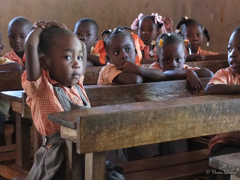 Haiti Classrooms 2.jpg