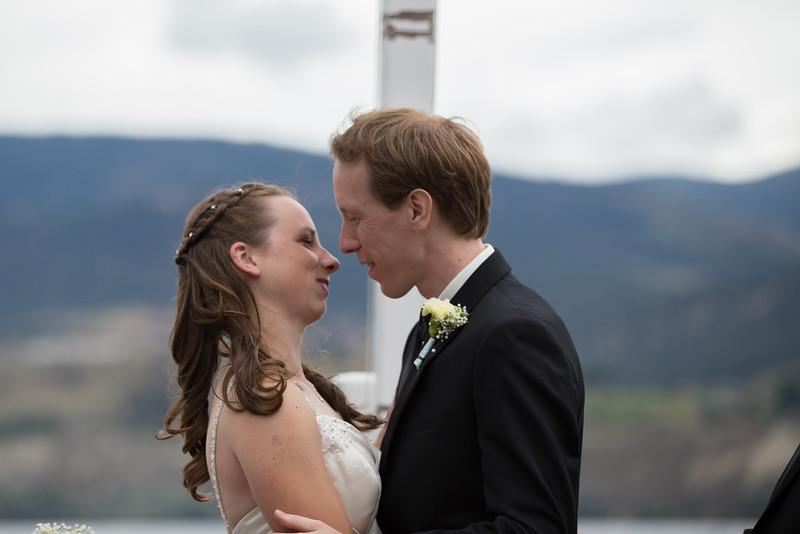 A&D Wedding Ceremony-71.jpg