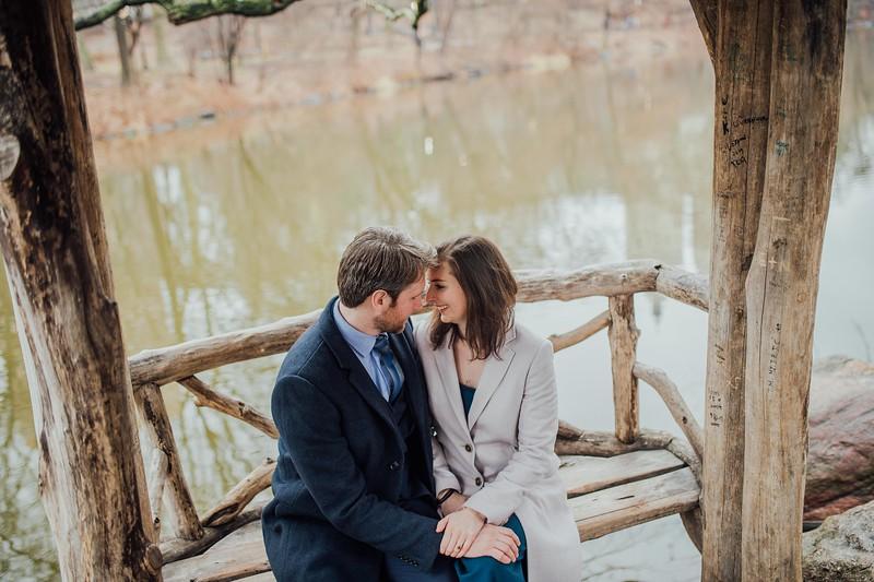 Tara & Pius - Central Park Wedding (91).jpg