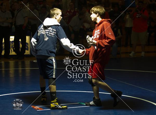 2012-02-04 TX Prep Champ Finals