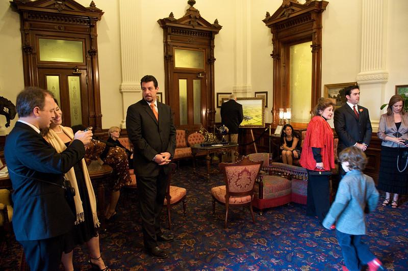 20091128_ceremony_124.jpg
