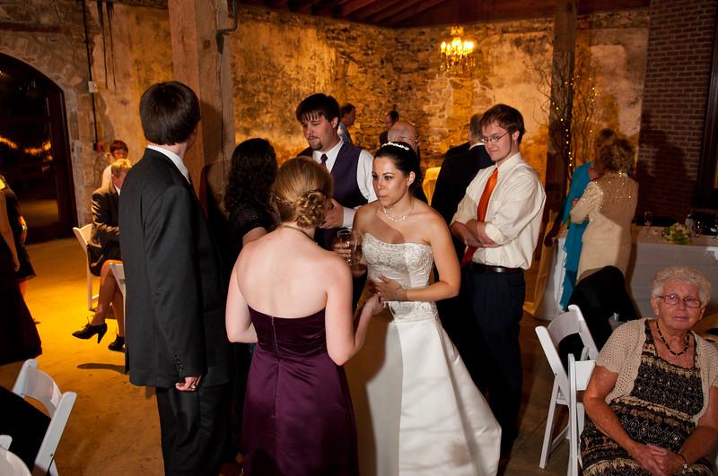 Alexandra and Brian Wedding Day-776.jpg
