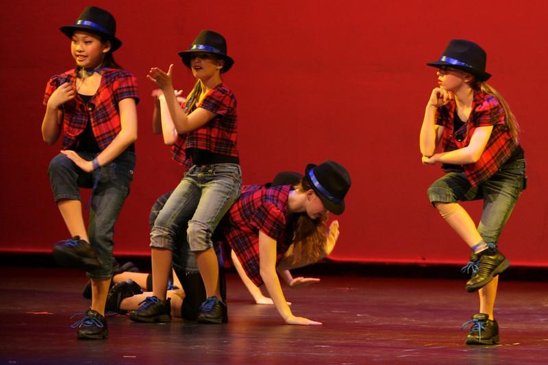 dance  9973.jpg