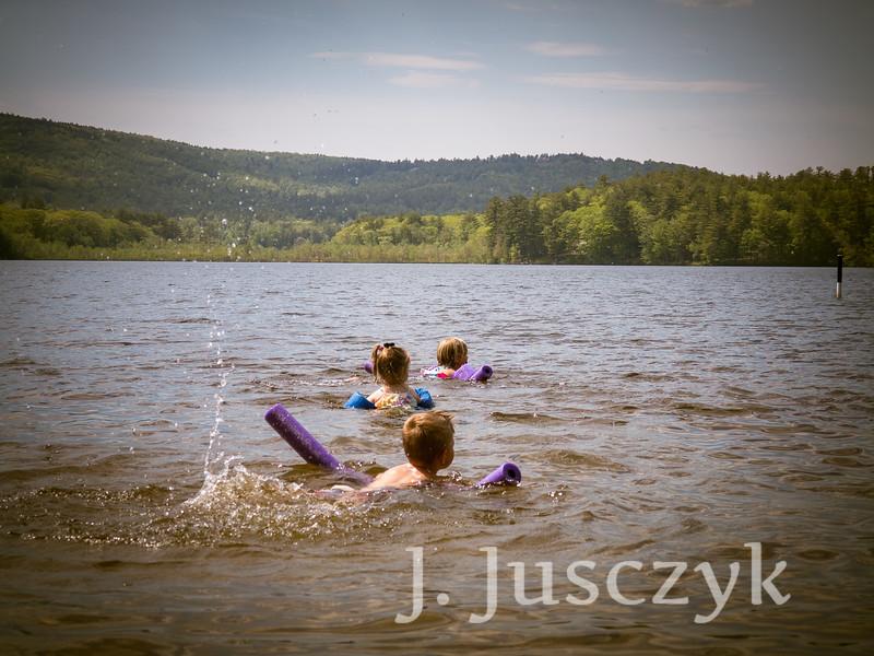 Jusczyk2021-2027.jpg
