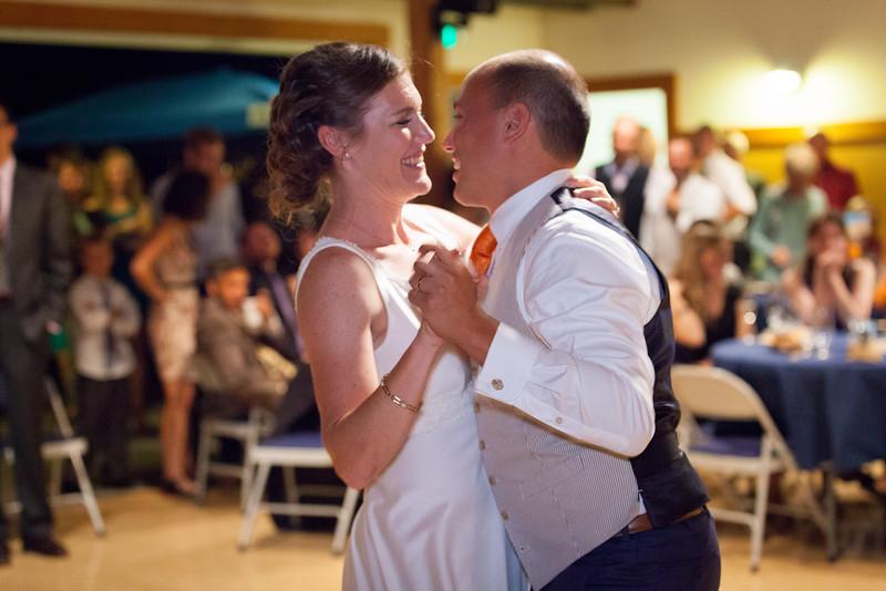 ALoraePhotography_Katie&David_Wedding_20150828_729.jpg