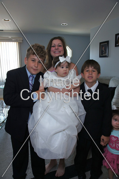Angelica's Baptism_063.JPG