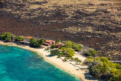 1-07-19 Hawaii Trip
