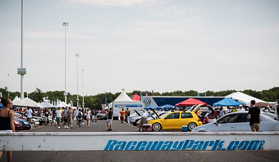 Car Show: Waterfest 19