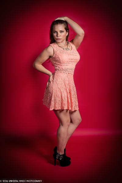 Shianne DeLaCruz-354.jpg