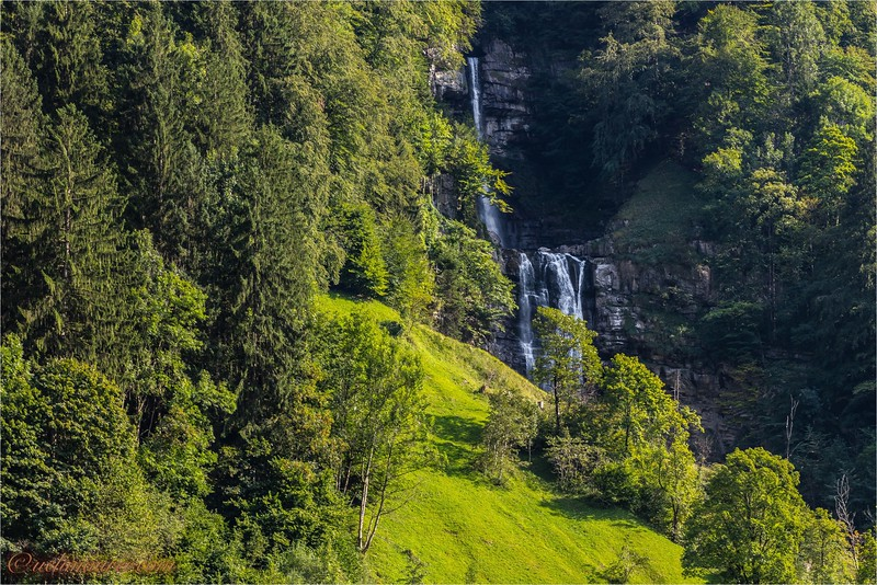 2016-09-01 Wasserfall Diesbach - 0U5A8497.jpg