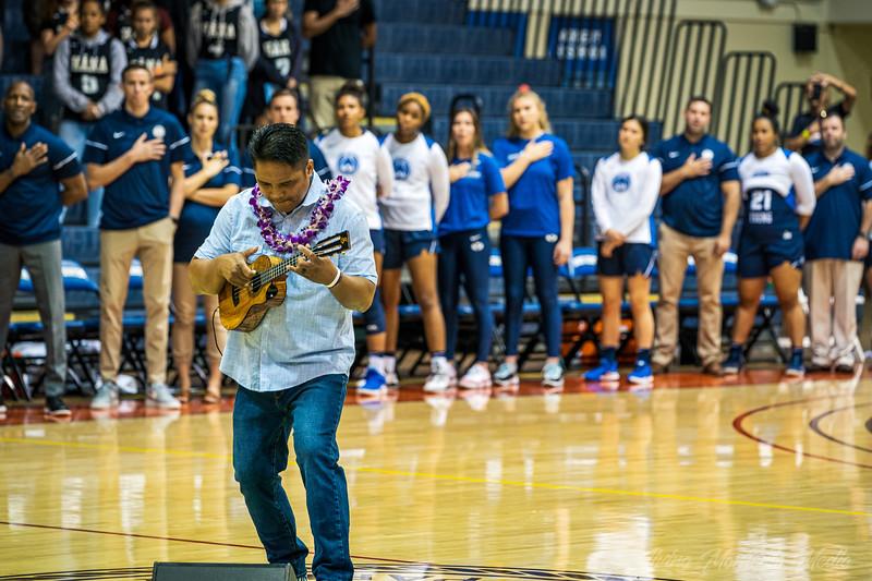 Basketball Maui - Maui Classic Tournament 2019 185.jpg
