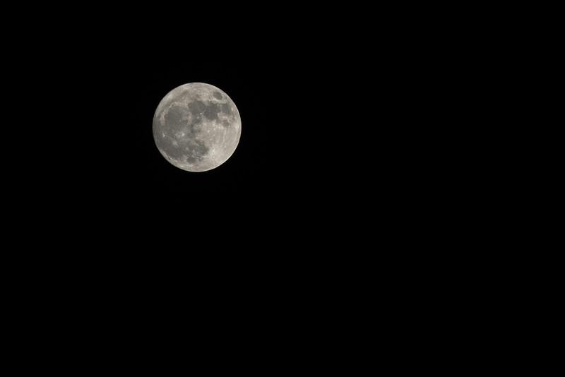 2016-11-13 Super Moon 004.jpg