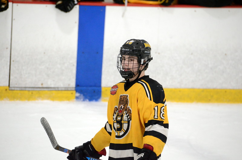 171202 Junior Bruins Hockey-211.JPG