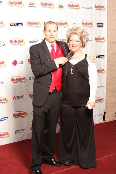 Anniversary 2012 Red Carpet-1460.jpg