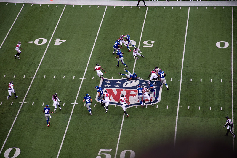 20120108-Giants-094.jpg
