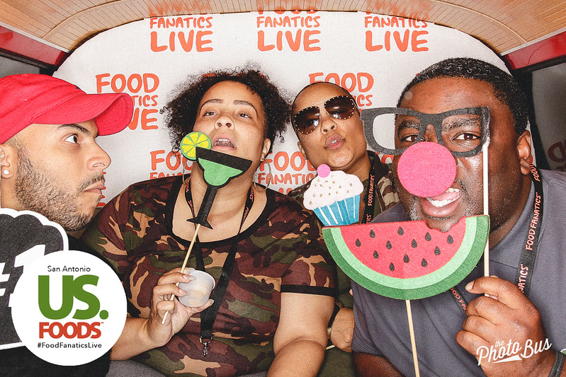 us-foods-photo-booth-306.jpg