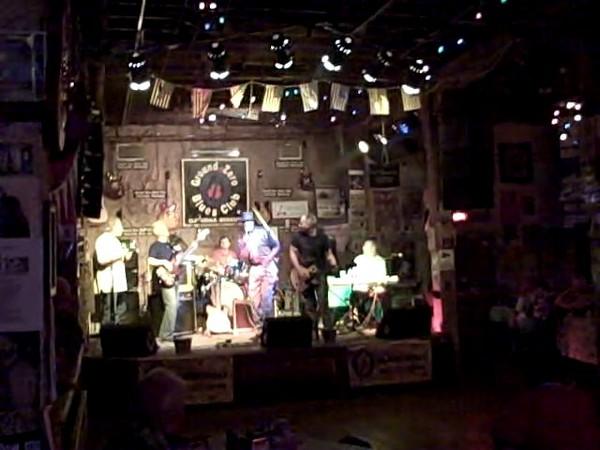 Guitar Mikey, Ground Zero, April 15, 2010 0 00 02-07.jpg