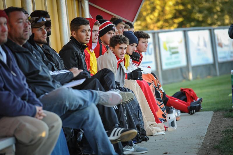 10-24-18 Bluffton HS Boys Soccer at Semi-Distrcts vs Conteninental-169.jpg