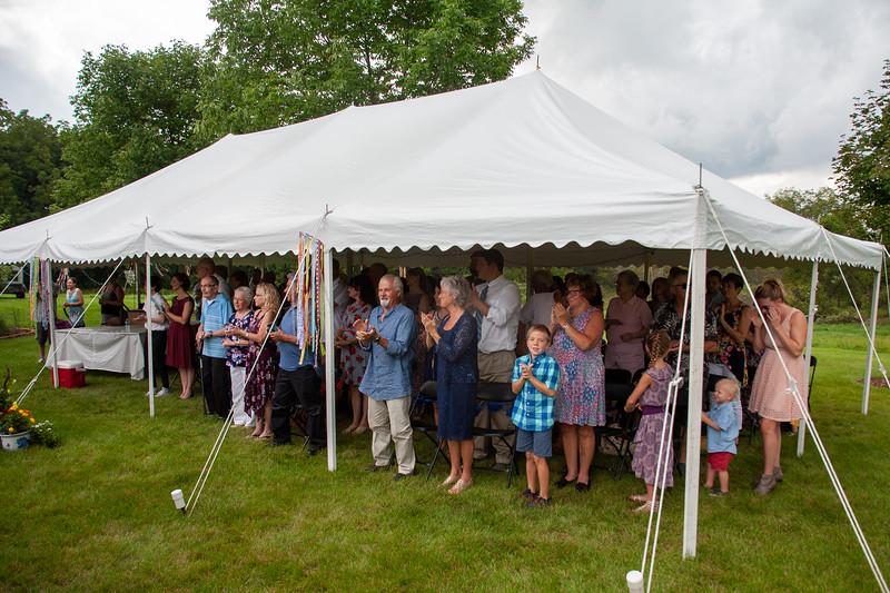Watertown Wedding 094.jpg
