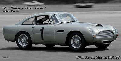 2014-11-30 Classic Cars