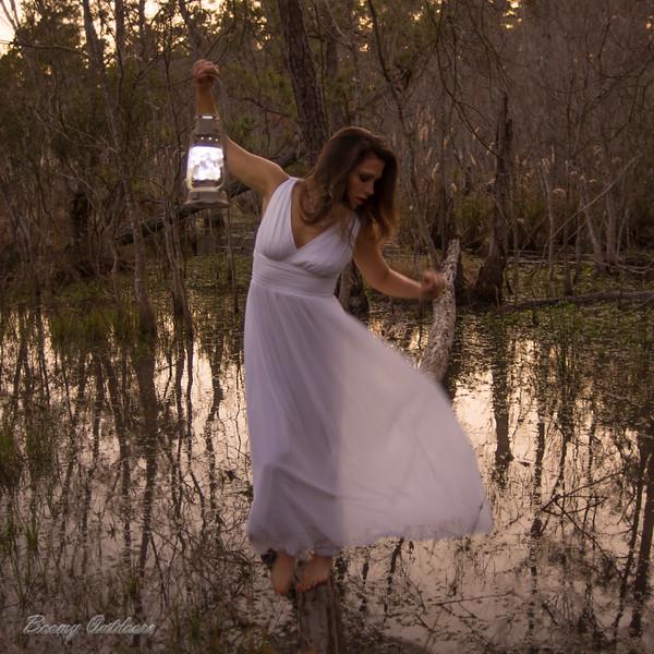 Jen Swamp-0450.jpg