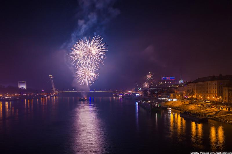Bratislava-IMG_8986-web.jpg