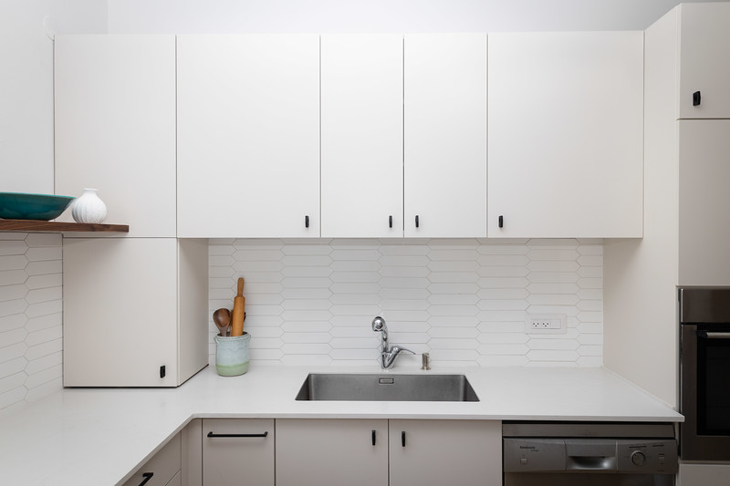 Nat Mivtza Dekel Kitchen (8).jpg
