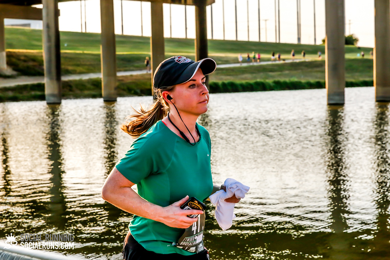 National Run Day 18-Social Running DFW-2335.jpg