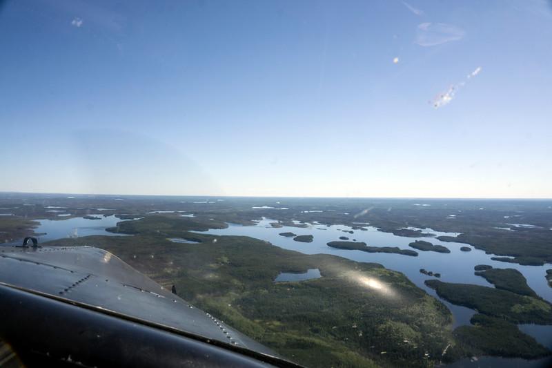 4July26-viewfromplane copy.jpg