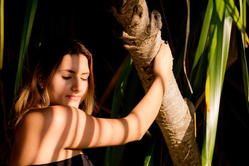 Ana Luisa-26.jpg