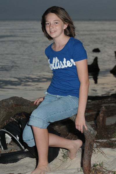 2008_05_CDR_Dusk_Beach 031.jpg