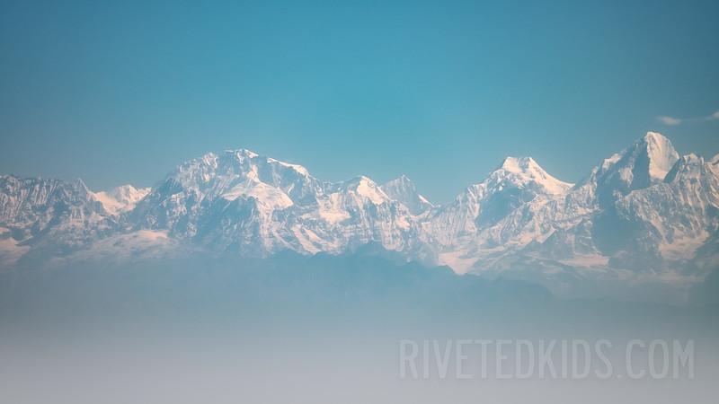Nepal 107(20150410-DSCF1453)