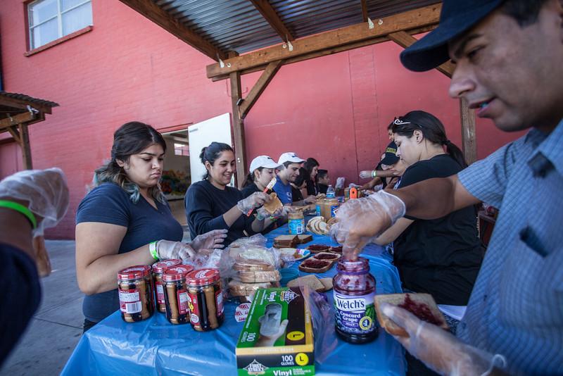 Chilo September 2016-2.jpg