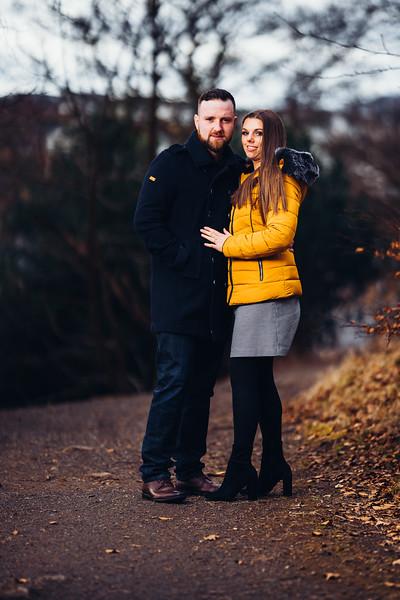 Lauren & Ryan-18.jpg