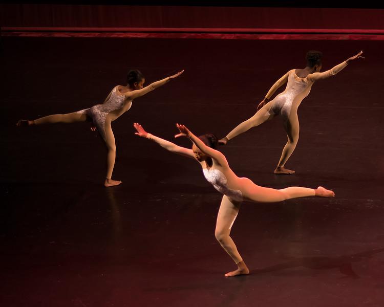 LaGuardia Senior Dance Showcase 2013-683.jpg