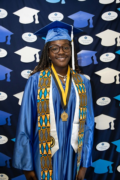 AYA_Graduation2019-41.jpg