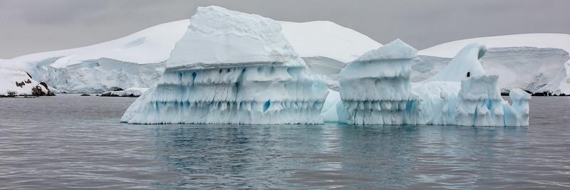 2019_01_Antarktis_02961.jpg