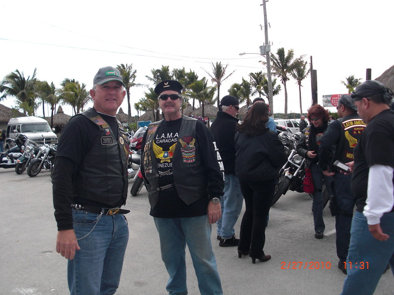 02-27-2010 4th Christopher Rodriguez del Rey Memorial Ride 115.jpg