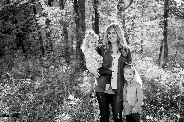 Heather McGraw 2019