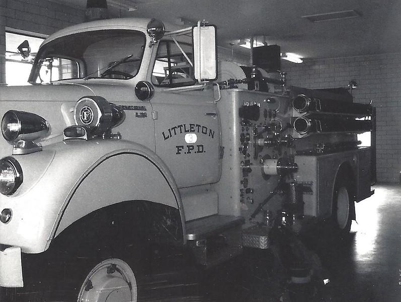 Coleman Fire Truck at #1.jpg