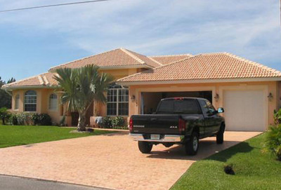 146 SW 35th Pl, Cape Coral, FL