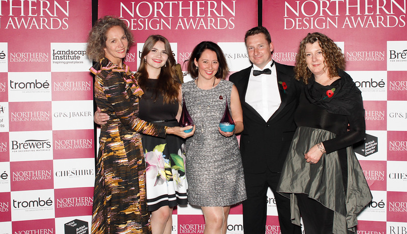 Northern Design Awards_winners.jpg