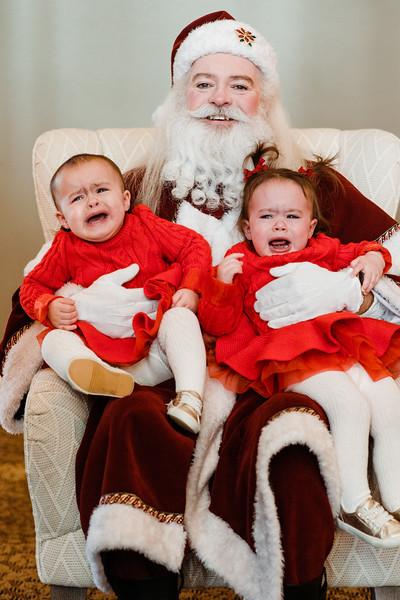 HBCC Santa (13).jpg