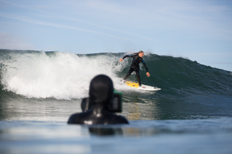 150906_Tofino_AM_Surf_7422.jpg