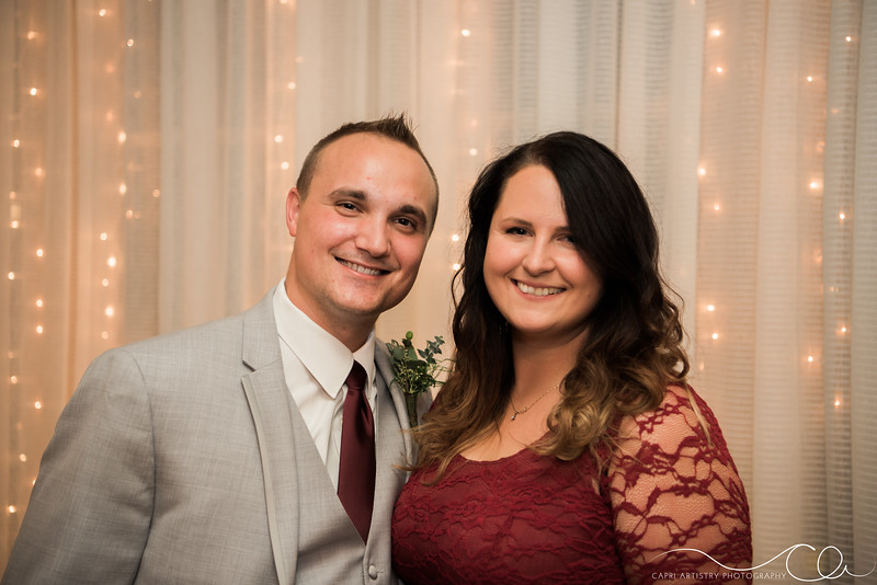 Adam and Megan Wedding-858.jpg