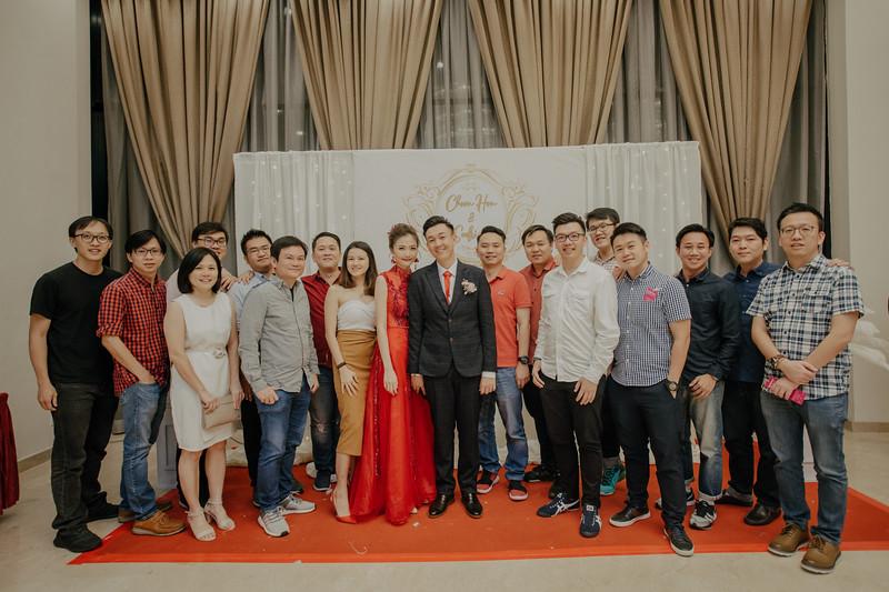 Choon Hon & Soofrine Banquet-506.jpg