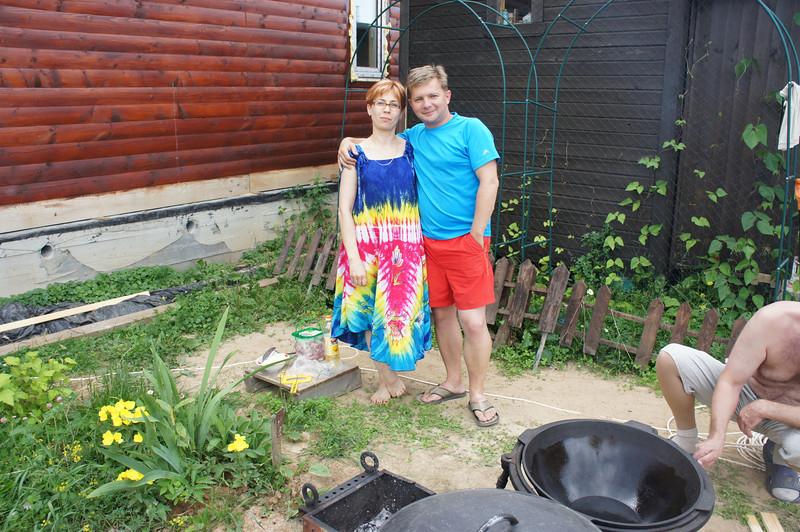 2012-07-07 Полегаевы - Дача 15.JPG