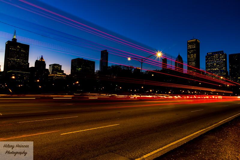 Chicago-226.jpg