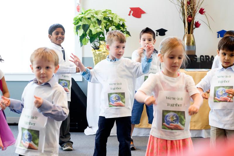 20160610 013 Community Montessori School graduation.JPG